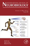 Exercise on Brain Health Pdf/ePub eBook