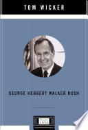 George Herbert Walker Bush Book