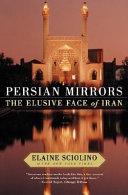 Persian Mirrors