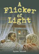 Pdf Pocket Tales Year 6 a Flicker of Light