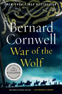 War of the Wolf Book