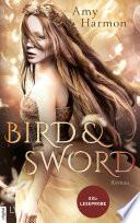 XXL-Leseprobe: Bird and Sword