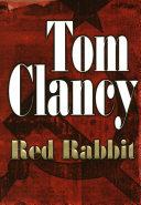 Red Rabbit Book PDF