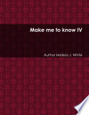 Make Me Sin Pdf [Pdf/ePub] eBook