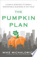 The Pumpkin Plan Book PDF