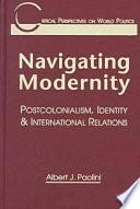 Navigating Modernity