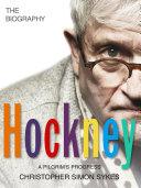 Hockney: The Biography