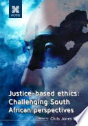 Justice-based ethics