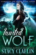 Hunted Wolf Pdf/ePub eBook