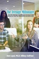 The Teenage Millionaire