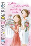 Pdf Katie Cupcakes and Wedding Bells