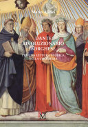 Dante rivoluzionario borghese Pdf
