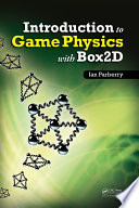 Introduction To Game Physics With Box2d