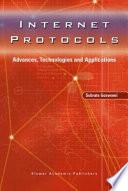 Internet Protocols