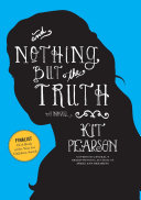 And Nothing But The Truth Book