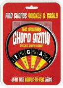 Chord Gizmo
