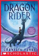 Pdf Dragon Rider Telecharger