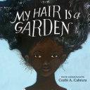 My Hair is a Garden Pdf/ePub eBook