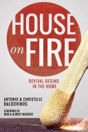 House on Fire [Pdf/ePub] eBook