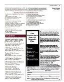 CEA News   Notes