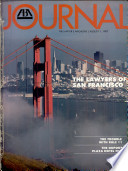 Aug 1, 1987