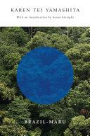 Pdf Brazil-Maru Telecharger