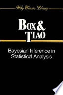 Bayesian Inference in Statistical Analysis