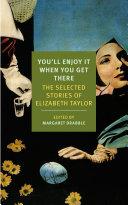 Elizabeth Taylor Books, Elizabeth Taylor poetry book