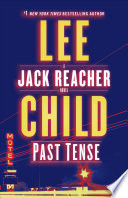 link to Past tense in the TCC library catalog