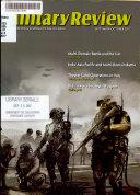 Pdf Military Review