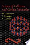 Science Of Fullerenes And Carbon Nanotubes Book PDF