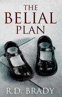 The Belial Plan