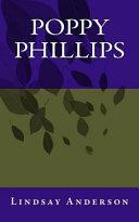 Poppy Phillips