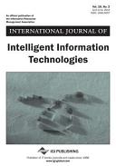 International Journal of Intelligent Information Technologies  IJIIT