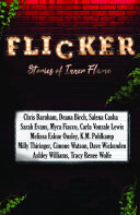 Flicker ebook