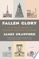 Fallen Glory