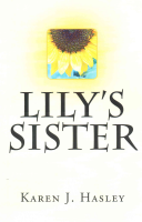Lily's Sister