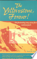 The Yellowstone  Forever  Book PDF