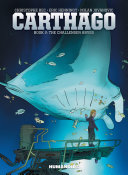 Carthago #2 : The Challenger Abyss