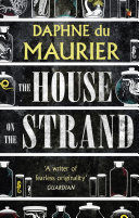 The House On The Strand Pdf