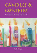 Candles & Conifers ebook