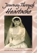 Journey Through Heartache Pdf/ePub eBook