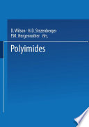 Polyimides Book
