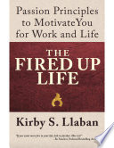 The Fired Up Life Book PDF