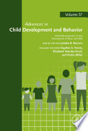 Child Development at the Intersection of Race and SES Book