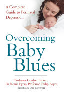 Pdf Overcoming Baby Blues
