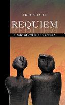 Requiem [Pdf/ePub] eBook