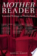 Mother Reader