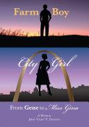 Farm Boy, City Girl Pdf/ePub eBook