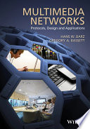 Multimedia Networks